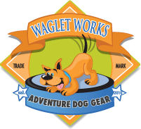 WagletWorks Adventure Gear for Dogs