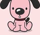 Pink Dog Bakery Free Samples