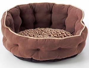 pet bed on sale at kohls