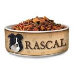 rascal bowl