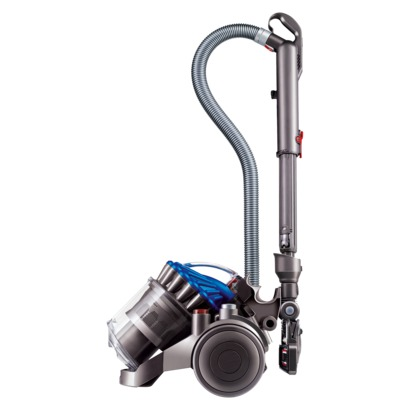 When you think of Dyson, you think of the Dyson ball and an innovative approach to design. At Lowe's, you'll find a wide variety of Dyson vacuums and Dyson fans. Whether you're looking to purchase your first Dyson vacuum cleaner or another Dyson vacuum, we've got you covered.