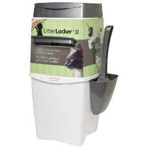 Litter Locker II on Sale