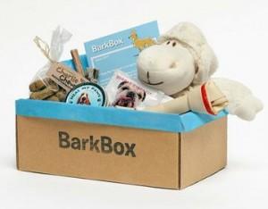 BarkBox on Sale at Fab.com