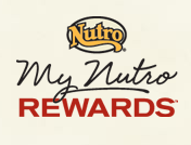 Coupons from My Nutro Rewards Program
