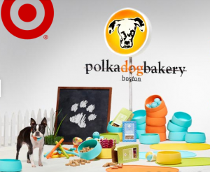 Polka Dog Bakery Preview