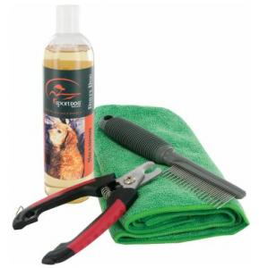 Sport Dog Grooming Kit on Sale