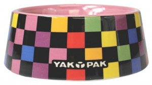 Yak Pak Dog Bowl on Sale