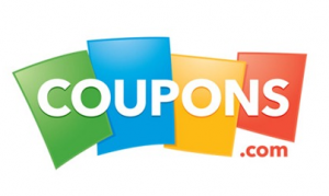 printable cleaning coupons at coupons.com