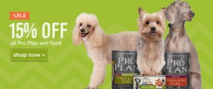 Wag.com promo codes sales and pet deals for May!