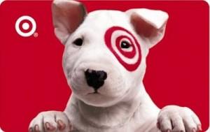 Target printable pet coupons