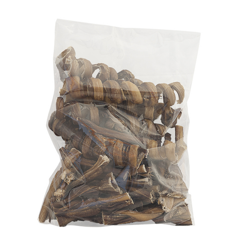 2 pound bully stick grab bag on sale with free shipping!