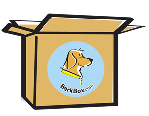 $5 Off Bark Box with Coupon Code