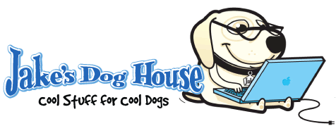 Jake's Dog House Promo Code