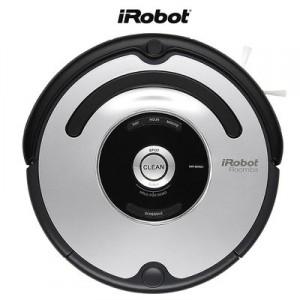 iRobot Roomba on Sale!