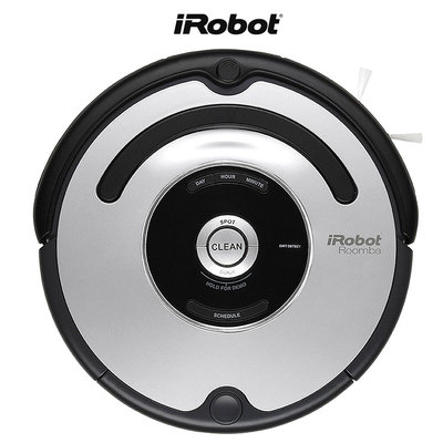 iRobot Roomba 560, vacuum cleaner, robot, carpet robot, vacuum, roomba