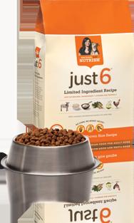 just6 rachael ray printable dog food coupon