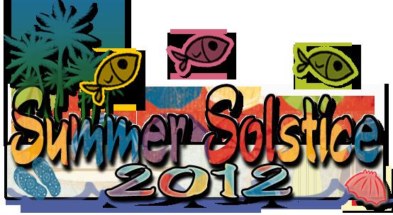 Summer Solstice Giveaway Hop!