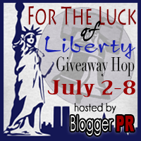 July 4th Giveaway Event