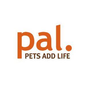 PAL Pets Add Life