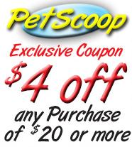 Pet Supermarket Printable Coupon