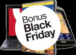 Target Black Friday in July Sale