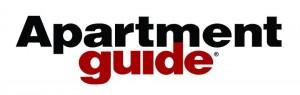 apt guide
