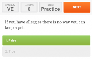dog lovers trivia quiz
