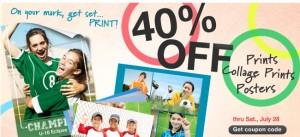 photo deals and discounts at Walgreen's