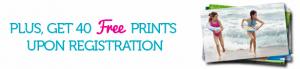 free photo prints, photo deals, freebies, 4X6 photo prints, free