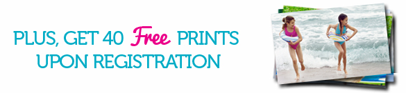 free photo prints, photo deals, freebies, 4X6 photo prints, free