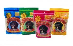 Charlee Bear Dog Treats, printable petsmart coupon