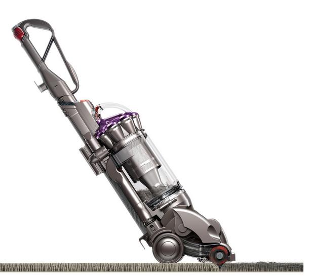 Dyson DC28 Animal Vacuum