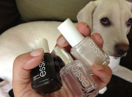 Essie Nail Polish sale