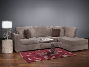 LoveSac-Chaise-Sectional-Taupe