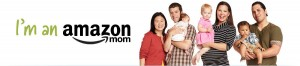 any caregiver can be an amazon mom