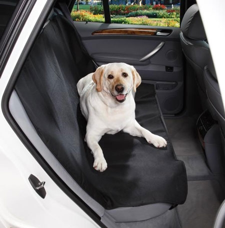 Waterproof Pet Car Seat Cover 37 Off 1 99 Shipping