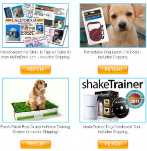 coupaw deals for dogs and cats