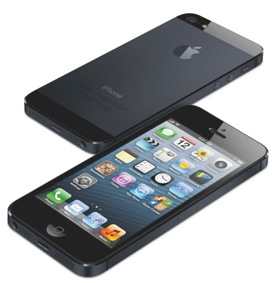iphone5, apple, iphone, new iphone, photo of new iphone