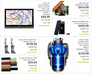 new ebay daily deals