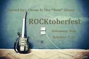 rocktoberfest giveaway hop