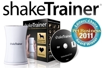 shaketrainer on sale