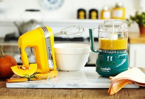 Cooking and Kitchen Sale at One Kings Lane