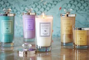 archipelago candles on sale