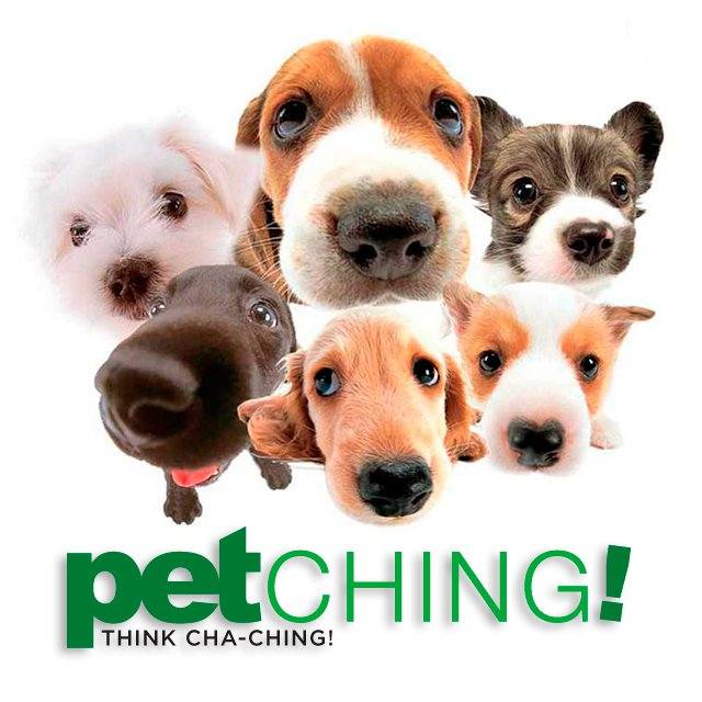 petching pet deals