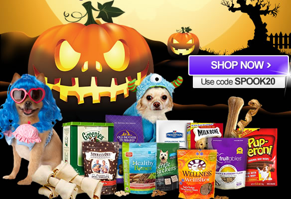 pet food and treats on sale with petfooddirect.com promo code
