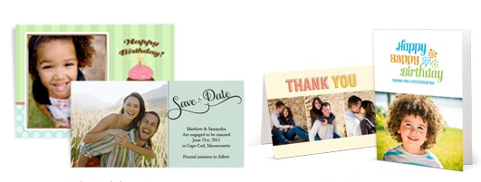40% Off photo cards with walgreen's promo code