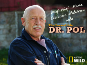 The Incredible Dr. Pol National Geographic Wild