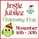 Jingle Jubilee Owl