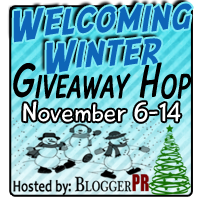 Winter-TinyPrint-Giveaway