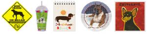 dog lover gift sale